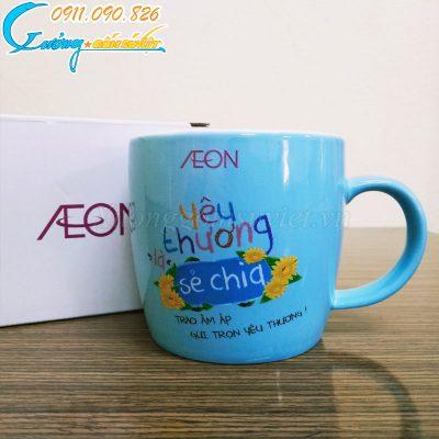 tong-hop-mau-ly-su-mau-dep-dang-duoc-ua-chuong-hien-nay-5