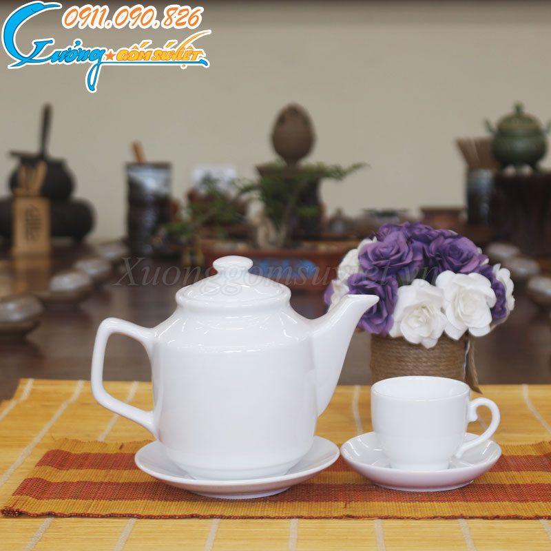 Bộ sưu tập quà tặng Đại hội tỉnh Nam Định mới nhất 2020