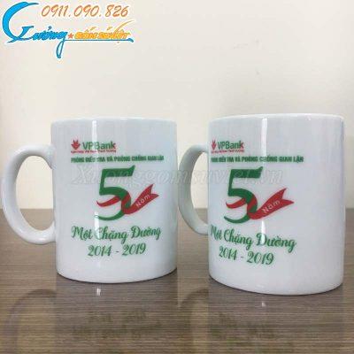 Địa chỉ cung cấp quà tặng đại hội Đảng tỉnh Gia Lai giá rẻ, chất lượng