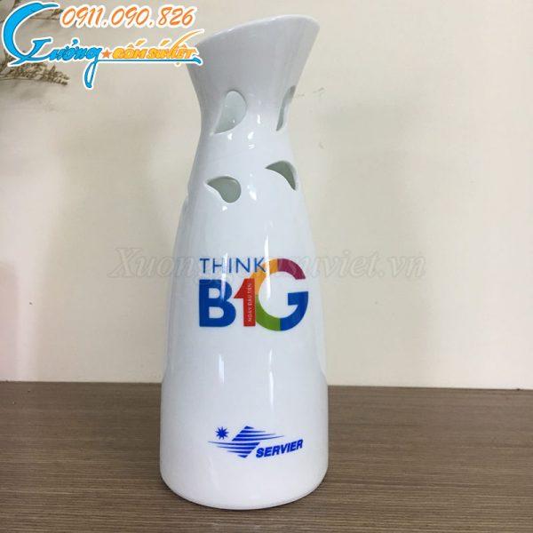 Gợi ý những set quà tặng đại hội Đảng độc đáo, ý nghĩa cho tỉnh Kom Tum
