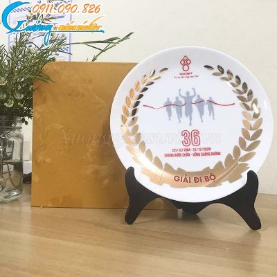 Giải pháp quà tặng 90 năm thành lập Đoàn TNCS Hồ Chí Minh